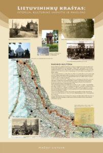 Virtualios parodos - Mažosios Lietuvos istorijos muziejus